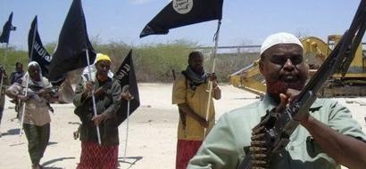 Kundi la Kigaidi la ISIS lakiri kuhusika katika shambulizi Mombasa