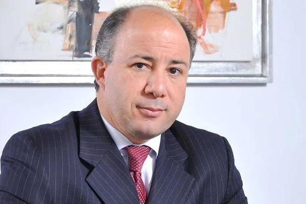 Chilean Head of Transport Resigns Amid Panama Paper Leak