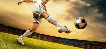 Football betting sites in Kenya: Which one is the best?