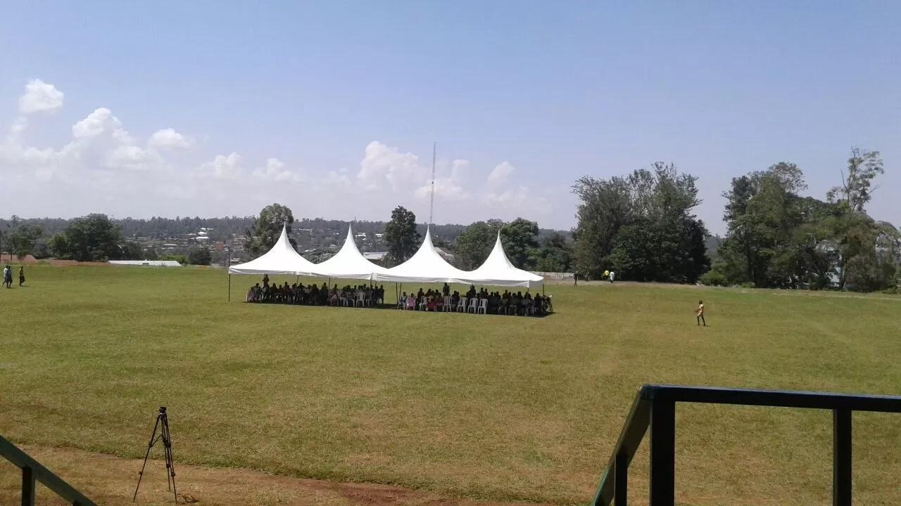 Nationla holidays losing spark?Kenyans snub Jamhuri Day celebrations in various counties