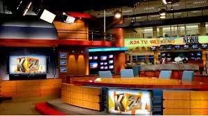 Uhuru Kenyatta Mediamax's ultra-modern TV and radio studios put up for sale