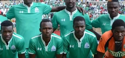 Why Olunga And Other Top Players Will Quit Gor Mahia