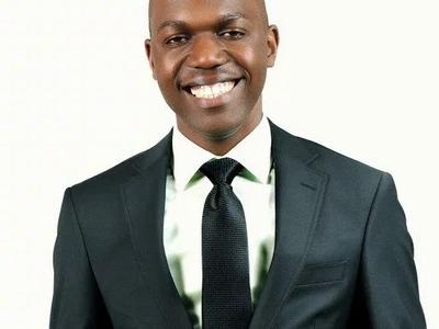 Mtangazaji wa NTV taabani kwa kumsema Joho vibaya