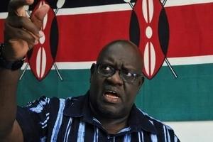 Rais Uhuru Kenyatta amwalika adui wake ikulu, Kunani?