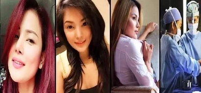 This 29-year-old Pinay businesswoman lost her life during cosmetic surgery at a clinic in Mandaluyong City! Her heartbreaking story will shock you!