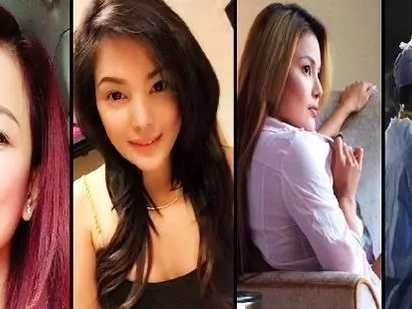 29-year-old Filipina businesswoman died during the cosmetic operation at ICON clinic in Mandaluyong City