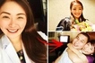 Eat Bulaga host Jose Manalo has a daughter who will be a future doctor soon