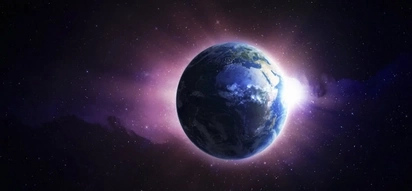 Scientists reveal what will happen to Earth on September 23 after Christians claim Planet X will hit it