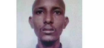 High Alert For Suspected Terrorist Planning Attacks In Wajir