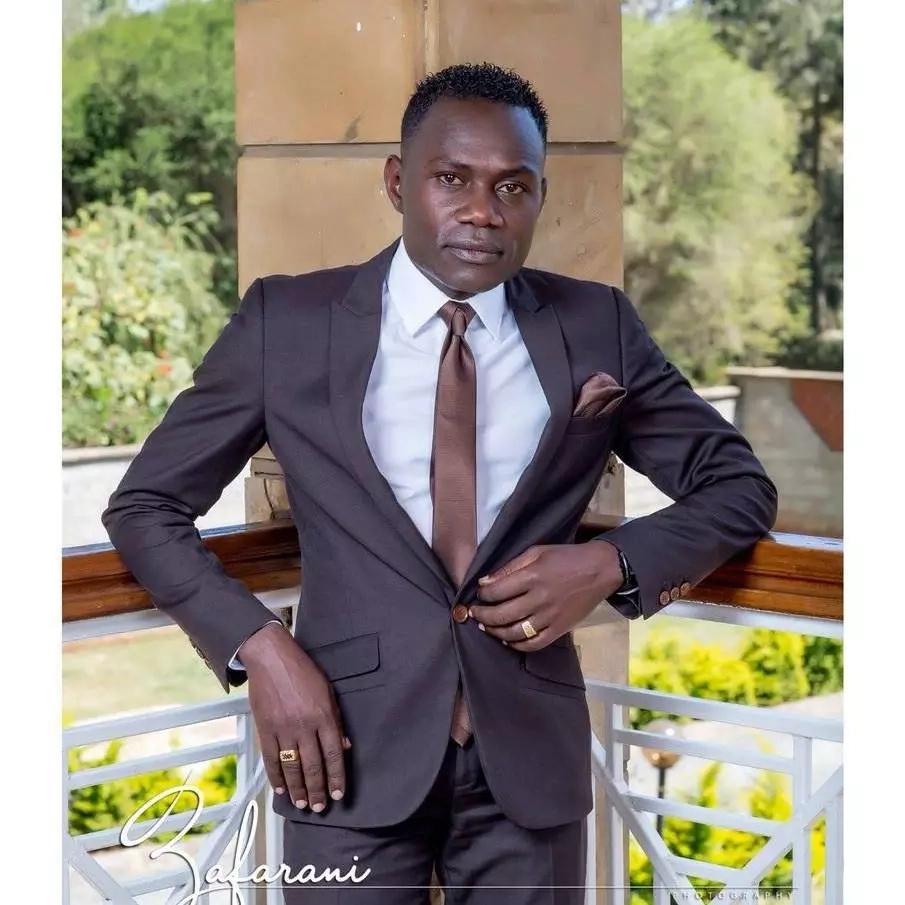 I don't regret what happened to Esther Arunga – Finger of God church leader