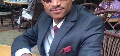 Babu Owino headed for another vital, major  election, will he win?