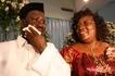 The UNTOLD details of Raila-Ida Odinga love tale