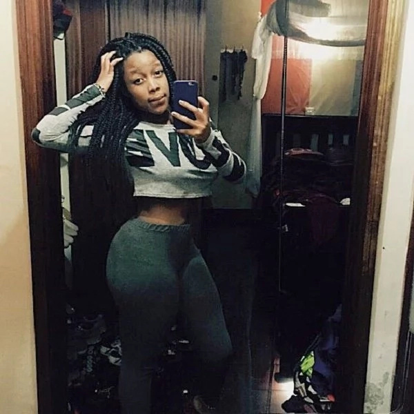 Meet the HOT campus student who is already working with international artists(photos)