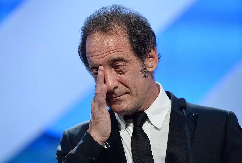 """""""Il a été déçu"""". Les proches de Vincent Lindon parlent du jour où Caroline de Monaco l'a quitté"""