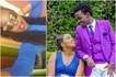 Bahati's estranged Baby mother speaks on her relationship with Diana Marua and it's interesting