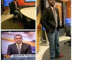 Uhuru Kenyatta's TV station dealt a major blow