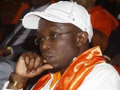 Millie Odhiambo aeleza sababu za Ababu Namwamba kuchanganyikiwa kisiasa
