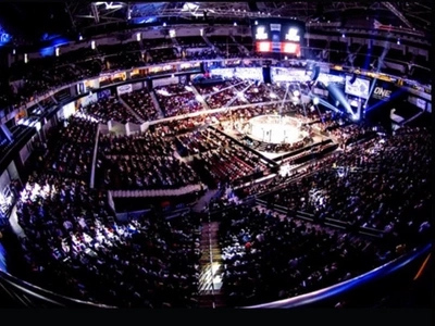 6 things to look forward to in ESL Manila