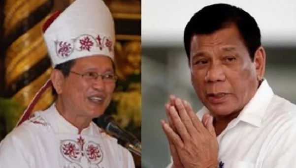 Catholic-bishop-Bacani-Duterte-two-wives