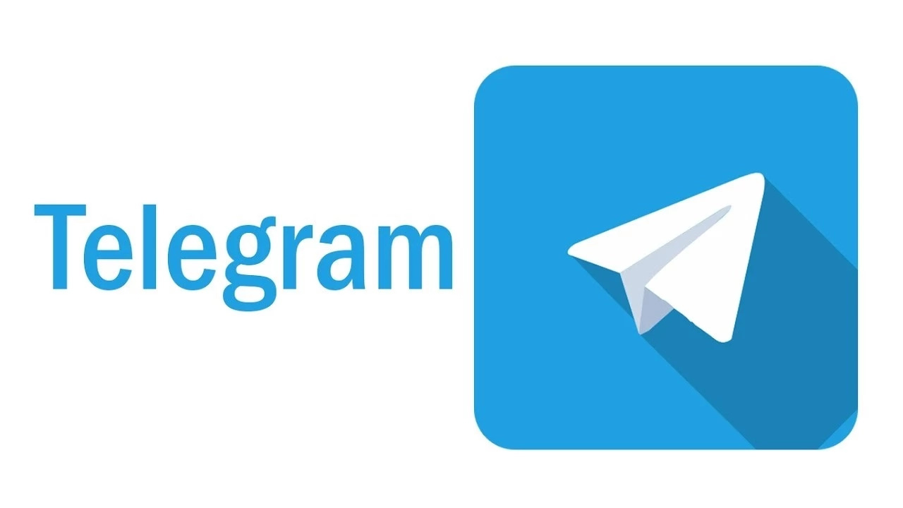 Interesting Telegram channels Kenya 2017-2018