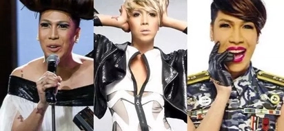 Boom panes madlang people! 7 most notable Vice Ganda songs that tickle every Filipinos' funny bones