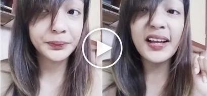 #BoomPunet! Furious netizen condemns men posting lewd comments on Facebook