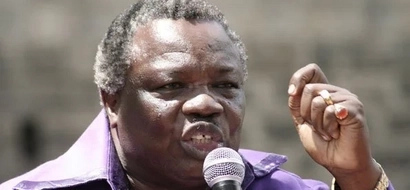 Atwoli Calls For International Help As Teachers' 50-60 Percent Pay Rise Takes New Twist