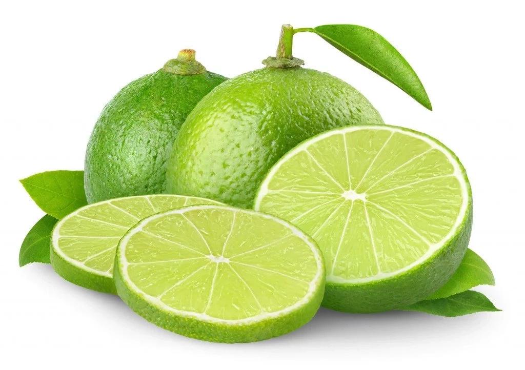 Increíble truco de limón te ayudará a eliminar las marcas de estrías