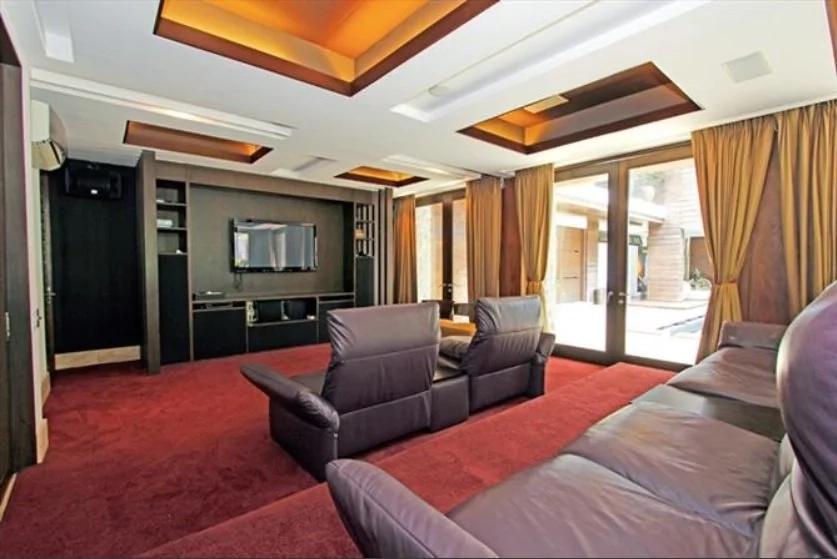 Nakakalula sa ganda at laki! A glimpse inside the lavish PHP388 million mansion of Manny and Jinkee Pacquiao