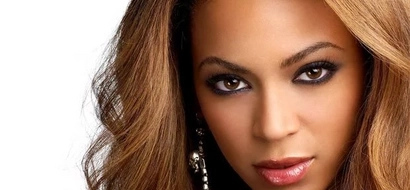 12 inspiring Beyonce quotes to help you believe in yourself
