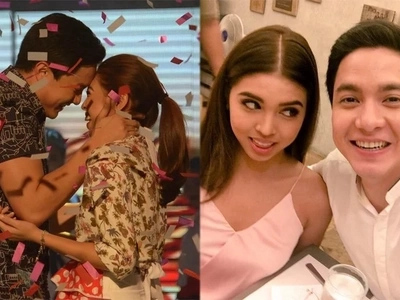 7 reasons that perfectly sum up why AlDub should start dating in real life