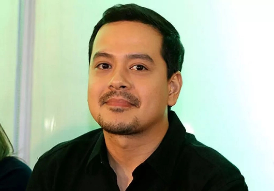 John Lloyd Cruz allegedly returns millions to ABS-CBN