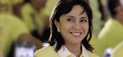 Robredo vows same commitment to whoever wins president