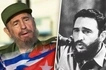 Raila Odinga mourns Fidel Castro whom he named his son after