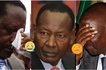 Four bitter reasons why Kenyans 'should not expect answers' to what killed Nkaissery