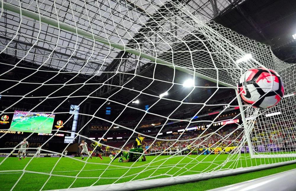¿Cuál dará la sorpresa en la Copa América?