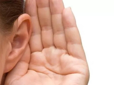 Deaf people can soon read subtitles in TV broadcasts