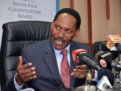 Kiranja wa maadili ataka waliohusika na video ya 'ngono' mtandaoni Kakamega kushtakiwa