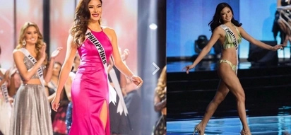 'I proved them wrong.' Fiercer Maxine Medina recalls painful MISS UNIVERSE experience as she marks International Women's Day