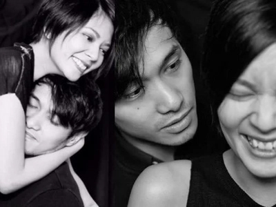 Sweetest husband! Kean Cipriano has the sweetest birthday message to wife Chynna