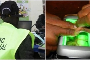 IEBC ordered to EXTEND voter registration