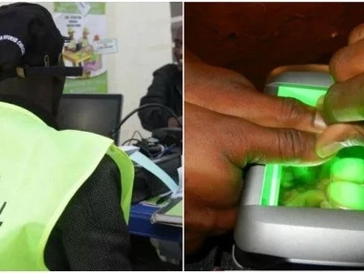 IEBC admits hackers tried to steal data ahead of August polls