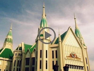 WATCH: 7 Interesting facts about Iglesia Ni Cristo