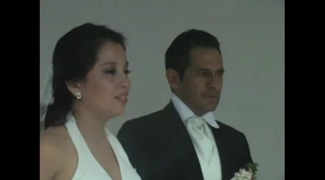 Captura de pantalla de Youtube/Carlitos9597