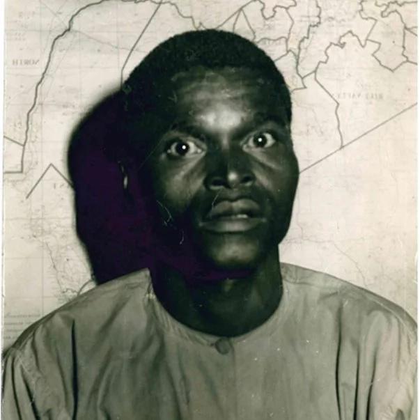 Huyu ndiye mganga maarufu zaidi katika historia ya Kenya