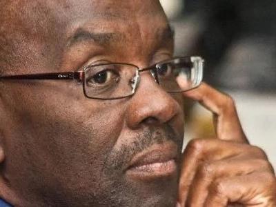 Jaji Mkuu Mstaafu Willy Mutunga akataa kuwania siasa; atoa TANGAZO lingine kubwa!