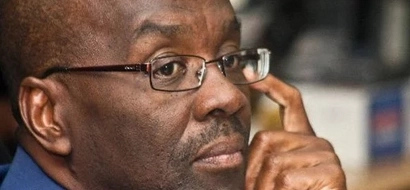 Willy Mutunga's funny tweet that warns of longer cell periods this  Easter