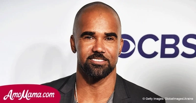 Shemar Moore clarifies a new romance after recent rumors of his sexuality