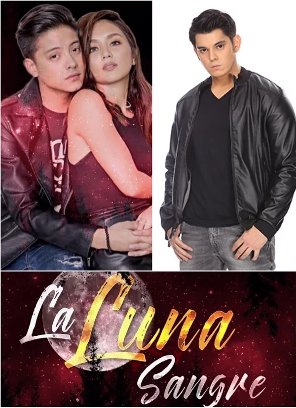 Richard Gutierrez to do an ABS-CBN Teleserye with KathNiel? Here's An Update!