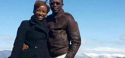 Ababu Namwamba to shake up the political scene in a week